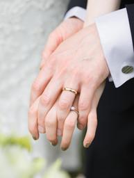 Trussel Wedding-157.jpg