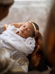 Baby-Sakina-101.jpg