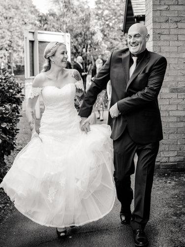 Mr & Mrs Hill-107.jpg
