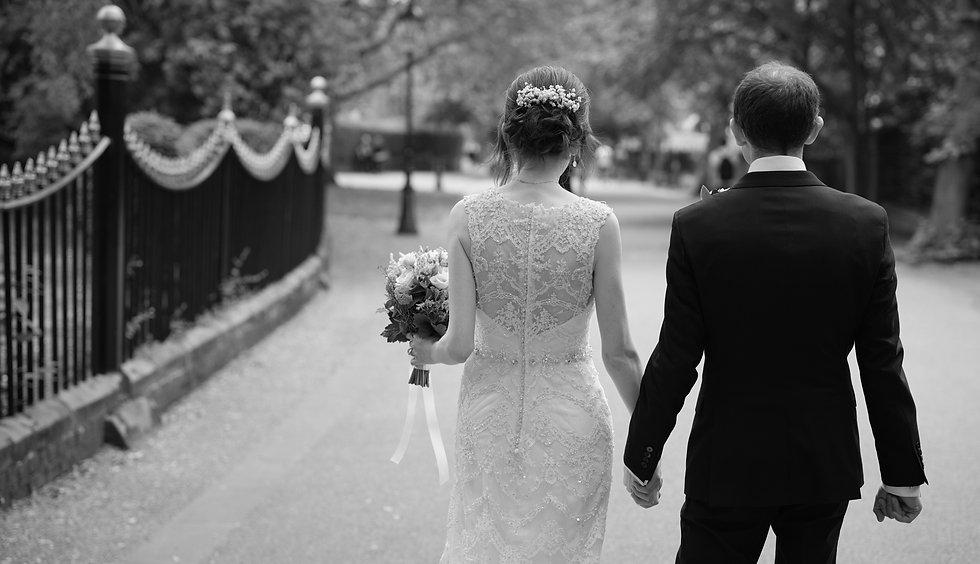 Trussel Wedding-167_edited.jpg