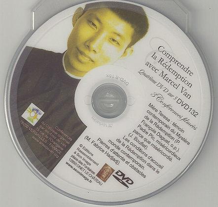 Série de 5 DVD