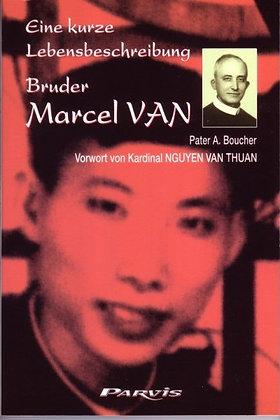 Bruder Marcel Van (allemand)