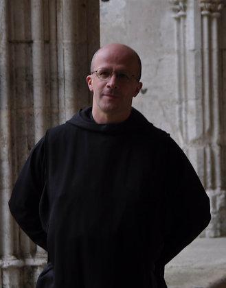 CD n°5: Prière et Rédemption dans la vie et les écrits de Van