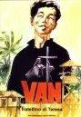 Van, fratellino de Jesus