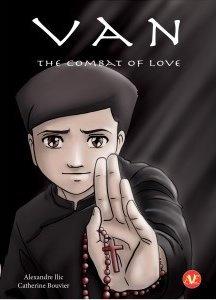 """Manga """"the combat of love"""""""