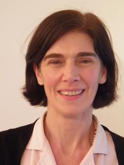 Hélène Pétillot