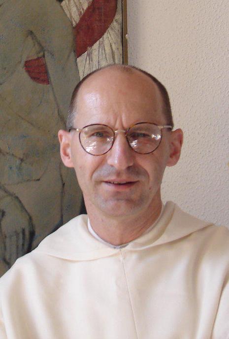 Père Daguet, O.P.