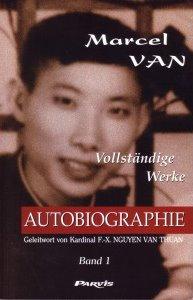 Autobiographie in deutscher Sprache