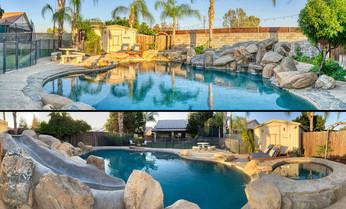 pool-2 panorama.jpg