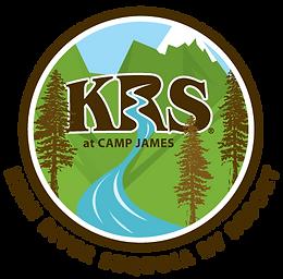 KRS Camp James