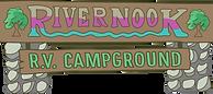 rivernook-logo.png