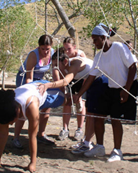 Rhonda Stallone - pic_teambuilding.jpg