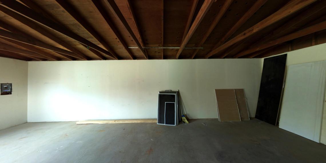 garage001.jpeg