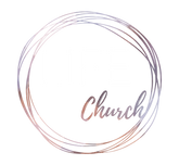 Life-Church-(hi-res)-white.png