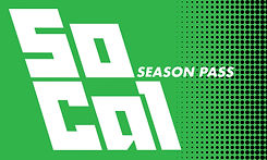 season-pass.jpg