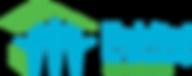 HFH-GE-Horizontal-Logo.png