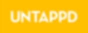 Untappd_Logotype_White_RGB.png