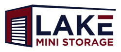 Lake-Mini-Storage-LOGO.png