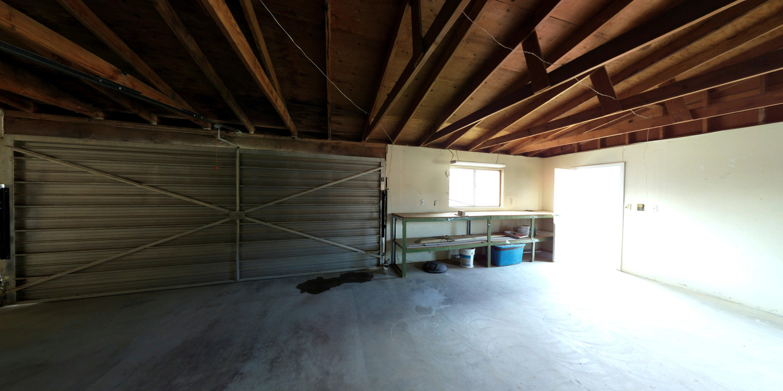 garage002.jpeg