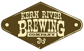 KRBC-Header-Logo.png