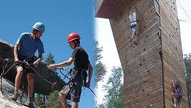 Rhonda Stallone - pic_climbing.jpg