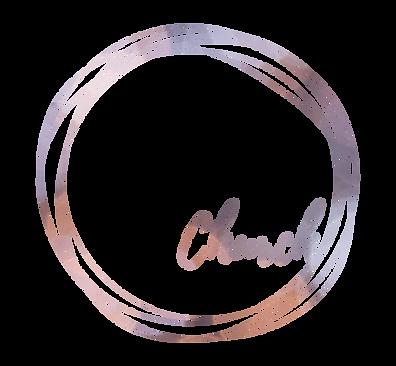 Life-Church-(hi-res)-01.png