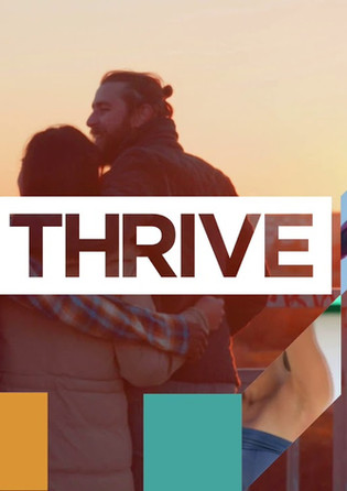 Thrive Conference