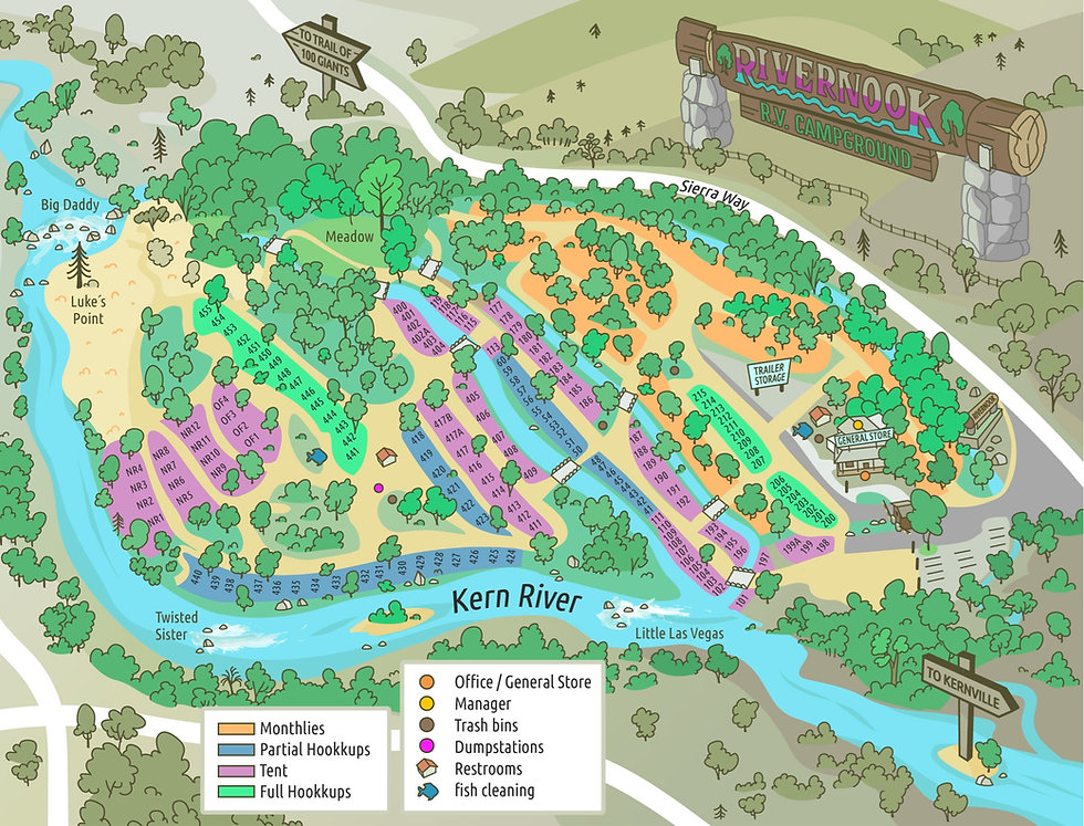 Rivernook-Campground-Map-tri-fold-brochu