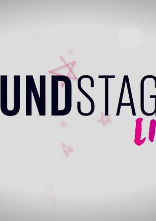 Sound Stage LIVE