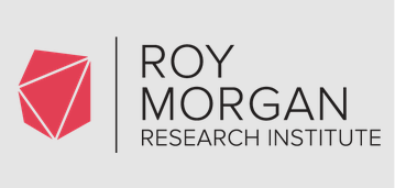 Roy Morgan