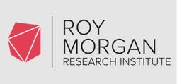 Roy Morgan