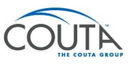 Couta2