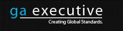 Global Academic Executive