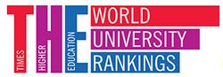 THE World University Rankings