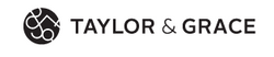 Taylor & Grace
