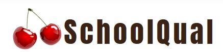 SchoolQual