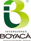 logo-inversiones-boyaca.jpeg