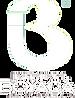 logo-inversiones-boyaca-blanco.png
