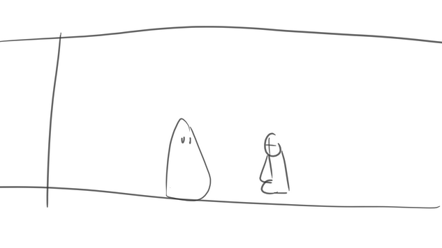 Untitled_animatic00574.png
