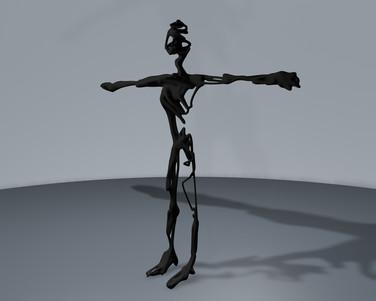 character 1_12.jpg