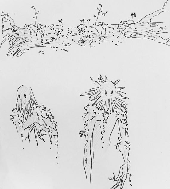 nursing-trees-1.jpg