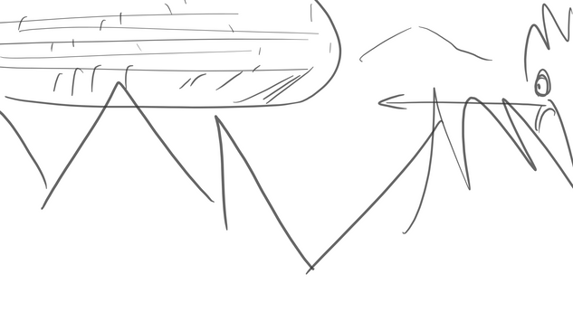 Untitled_animatic00253.png