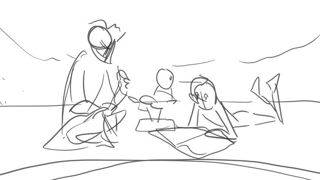 Untitled_animatic00370.png