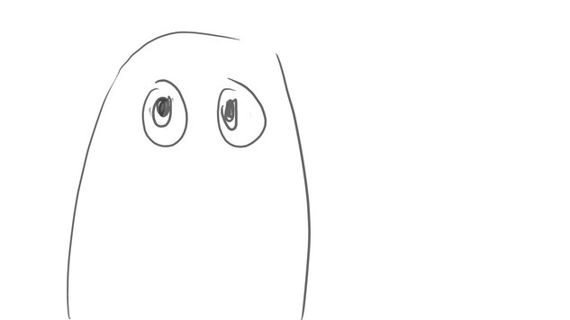 Untitled_animatic00650.png