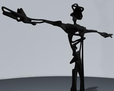 character 2_10.jpg