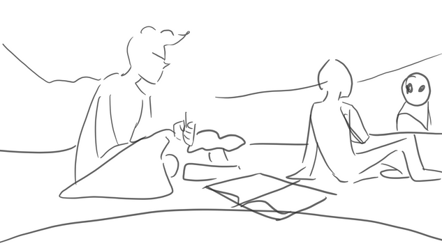 Untitled_animatic00417.png