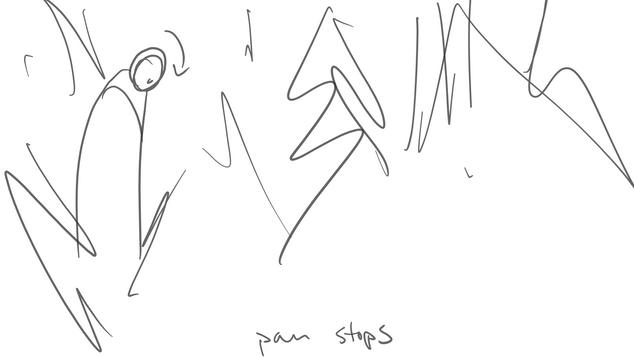 Untitled_animatic00114.png