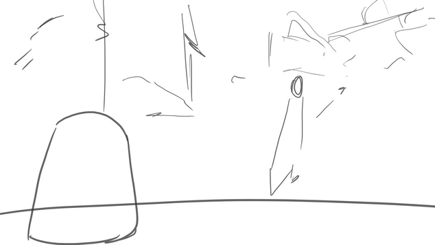 Untitled_animatic00673.png