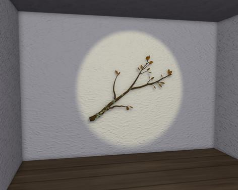 leaf army 14.jpg