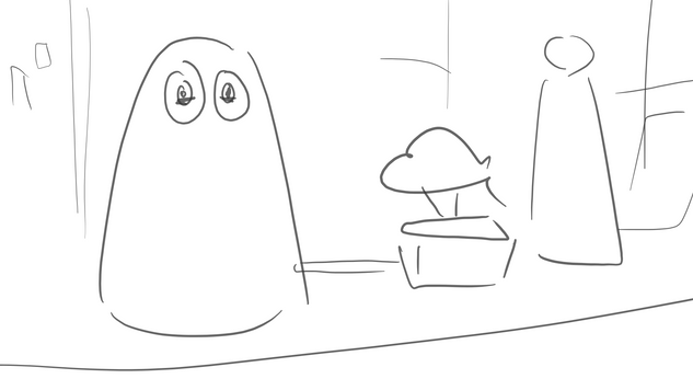 Untitled_animatic00617.png